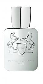 Pegasus Eau de Parfum 75 ml