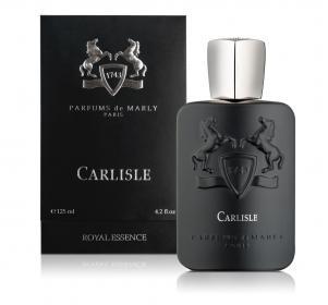 Carlisle Eau de Parfum