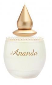 Ananda Eau de Parfum