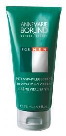 FOR MEN Intensiv Pflegecreme