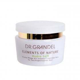 Elements of Nature Hydro Soft