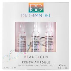 Beautygen	Renew Ampoule