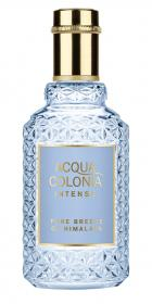 Pure Breeze of Himalaya Eau de Cologne 50 ml