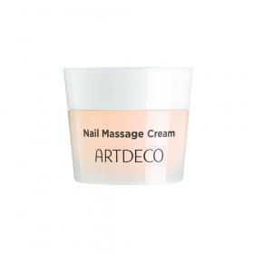 Nail Massage Cream