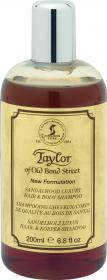 Taylor Sandalwood DG 200ml