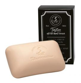 Taylor Jermyn Bath Soap 200g