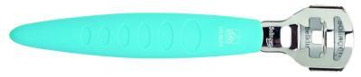 ERBE Hornhauthobel Pastell Blau