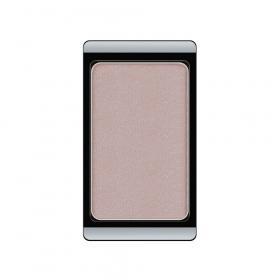 Lidschatten Mattfarben 538 matt nude blush