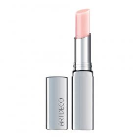 Color Booster Lip Balm boosting pink