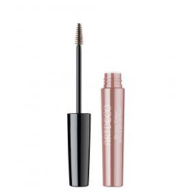 Brow Filler Nr. 1 golden sand