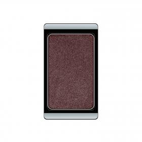 Eyeshadow 242 pearly brown illusion
