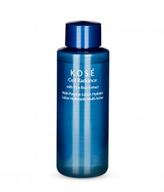 Multi-Purpose Lotion Hydrator
