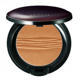 Bronzing Powder  NATURAL TAN BP 01
