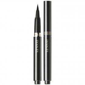 Liquid Eyeliner BLACK  LE 01