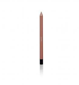 Everlasting Lip Liner - 82 Hazelnut