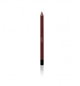 Everlasting Lip Liner - 90 Burgund