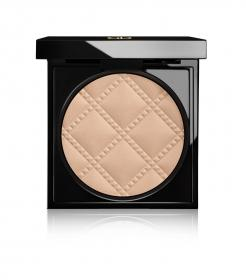 Idyllic Soft Satin Pressed Powder - 94 Natural Tan