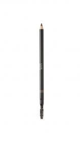Idyllic Powder Eyebrow Pencil - 60 Soft Black