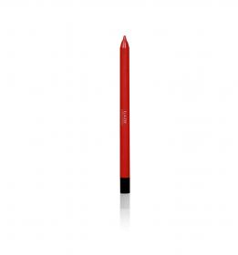 Everlasting Lip Liner - 93 Cherry Red