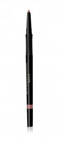 True Color High Performance Lip Liner - 01 Nude Rose