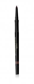 True Color High Performance Lip Liner - 07 Plum Brandy