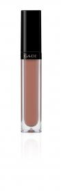 Crystal Lights Lip Gloss - 528 Goldstone