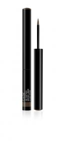 3D Tattoo Brow Liner - 44 Light Brown