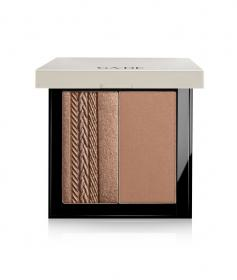 Velveteen Contour Blush - 126 Natural Instinct