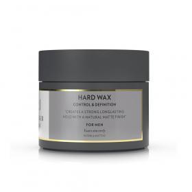 Mr Hard Wax