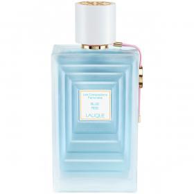 Blue Rise Eau de Parfum