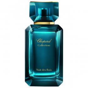 La Nuit des Rois Eau de Parfum
