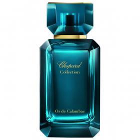 Or de Calambac  Eau de Parfum