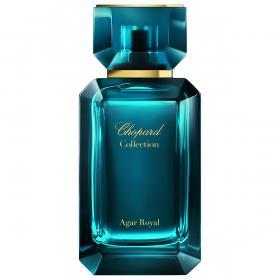 Agar Royal Eau de Parfum