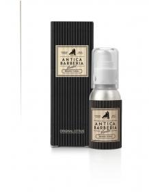 ERBE Beard Tonic Citrus 50ml