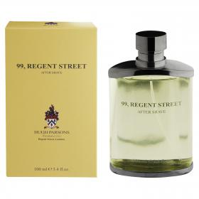 99, Regent Street After Shave Spray