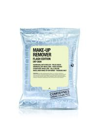 Makeup Remover Dry Skin