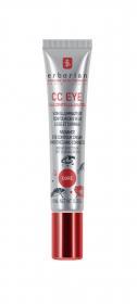 CC Eye Dore 3in1