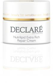 Nutrilipid Extra Rich Repair Cream