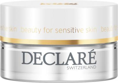 Age Essential Eye Cream