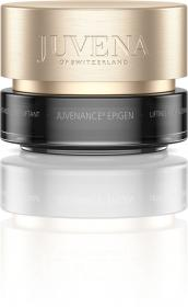 Lifting Anti-Wrinkle Night Cream