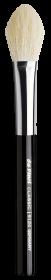 Rougepinsel / Highlighterpinsel (Naturhaar)