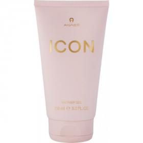 Icon Showergel