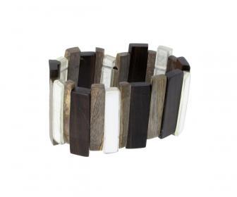 Armband Woodpieces