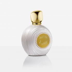 Mon Parfum Pearl EDP 100ml