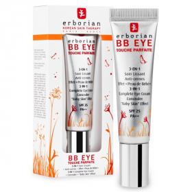BB Eye Perfect Touch Parfaite