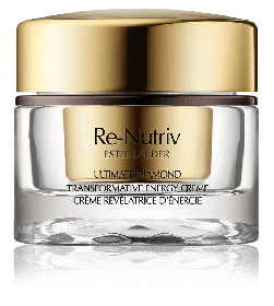 Re-Nutriv Ultimate Diamond Creme