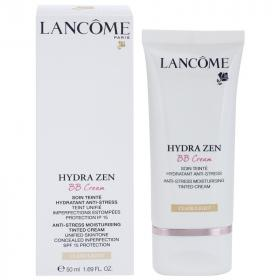 Hydra Zen BB Cream 02 light