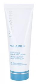 Aquamilk Hand Cream