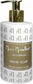 Micallef Dispeser Soap 250ml