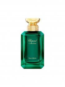 Rose Seljuke Eau de Parfum